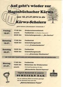 Kirchweihprogramm_Kerwascheiern_2014 001