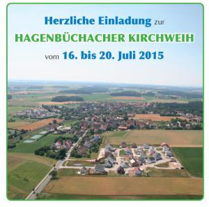 Kirchweih_HGB_2015