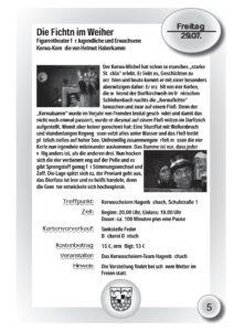 Ferienp 2016 Seite 5 Die Fichtn im Weiher-page-001