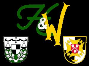 VGem Hagenbüchach-Wilhelmsdorf Logo